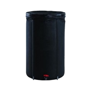 100lt Flexible Water Tank