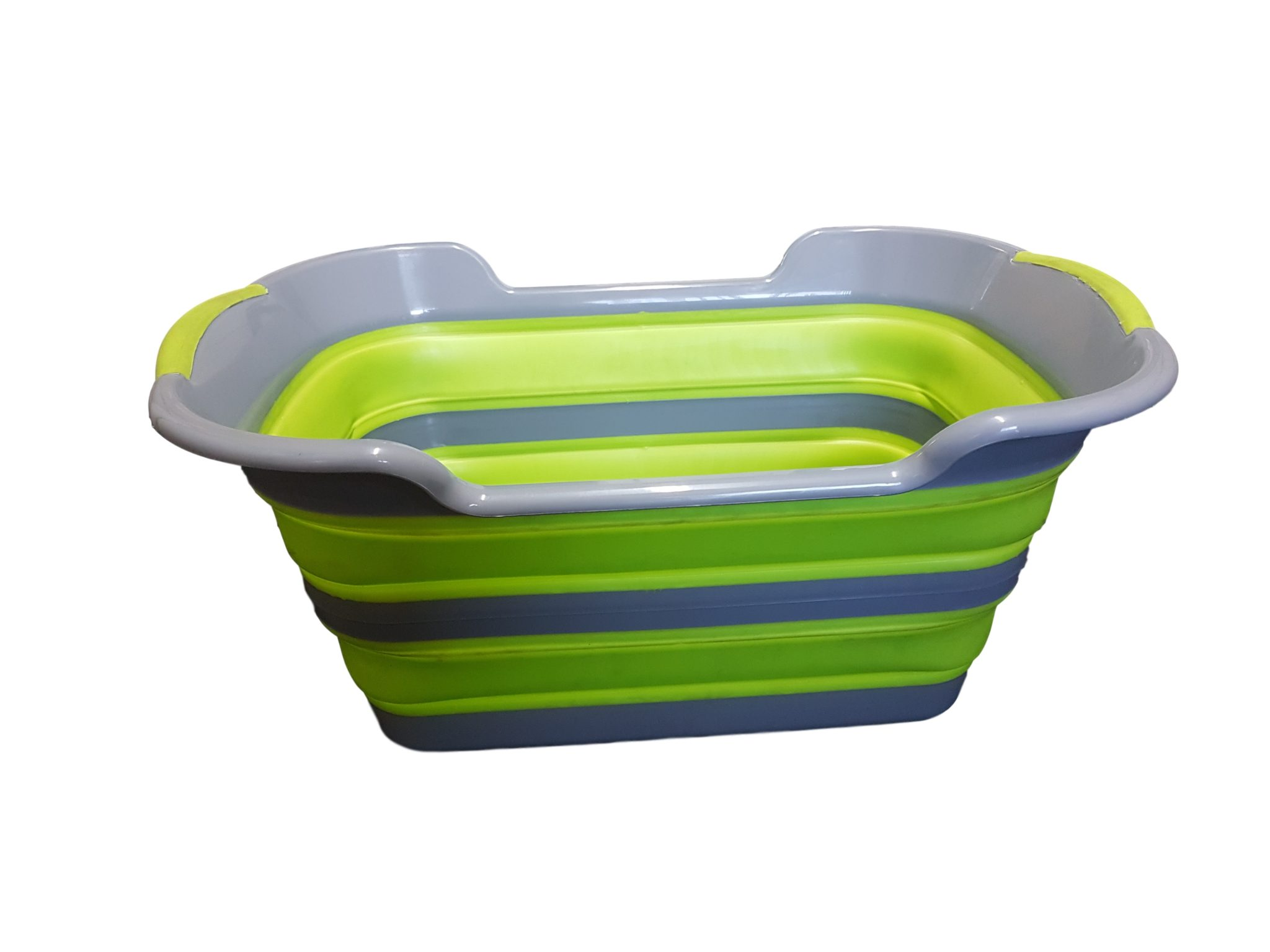 Laundry Basket Collapsible