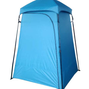 SINGLE ENSUITE TENT best shower tent australia